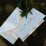 Hyegraph-Invitations-Crane-Stationery-2021- (2)
