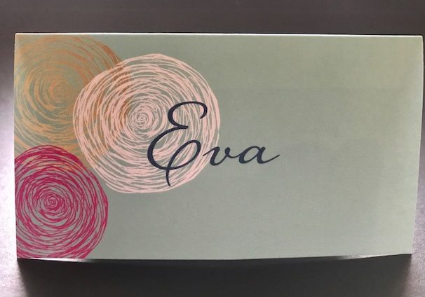 Wedding-Place-Card-Eva